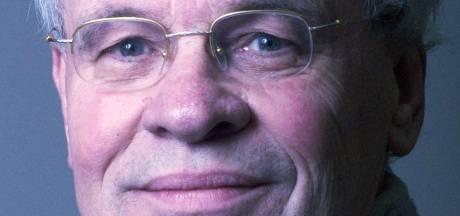Verkenner Groot brengt verwacht coalitieadvies uit voor Brummen