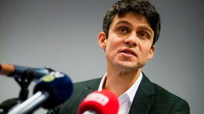 """Minister Dalle ontsloeg VRT-CEO, maar kreeg cruciaal rapport zelf niet, Groen: """"Politieke afrekening"""""""