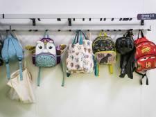 Minimaal 10 leerlingen van dichte Gabrie Mehenschool hebben corona. GGD Utrecht ziet toename op basisscholen