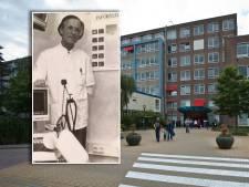 Zwolse donor-affaire: nog eens 17 kinderen gekoppeld aan gynaecoloog Wildschut