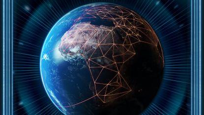 Tomorrowland organiseert tweedaags digitaal festival