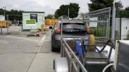 """IDM werkt verder met reservatiesysteem op recyclageparken: """"Alvast tot eind september"""""""