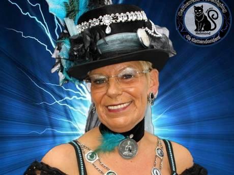 Bijzonder: carnavalsvereniging uit Helmond kiest prinses in plaats van prins