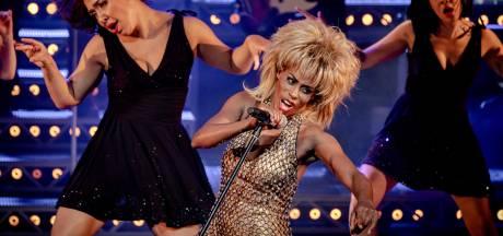 Musicals Lazarus, Tina en Aladdin verplaatst naar 2021 om corona