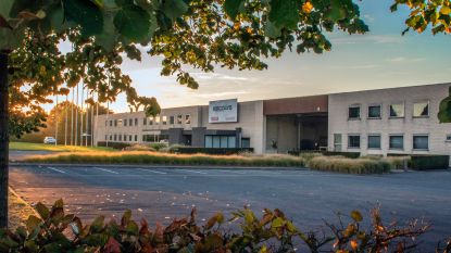 Gemeentehuis naar Escolys stap dichter: aankoop site kost 7,5 miljoen euro