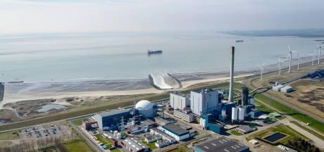 Opinie: 'Mini-kerncentrale' in Utrecht is niet haalbaar!