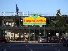 Restructuration chez Lunch Garden, 138 emplois menacés