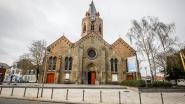 Ichtegemse kerken krijgen op termijn extra invulling