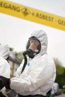 Gemist? Boete van 43.000 euro voor asbestbedrijf uit Epe en omgewaaide boom blokkeert A50