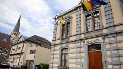 Gemeentehuis uitzonderlijk gesloten wegens herinrichtingswerken