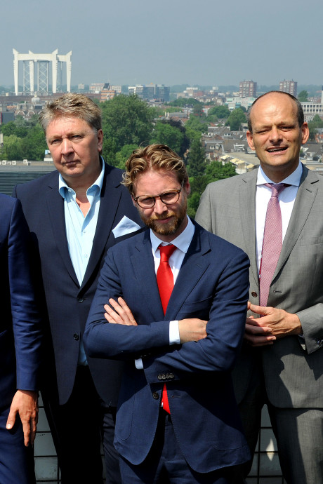 Gemeente Dordrecht wil peperdure probleemgezinnen aanpakken