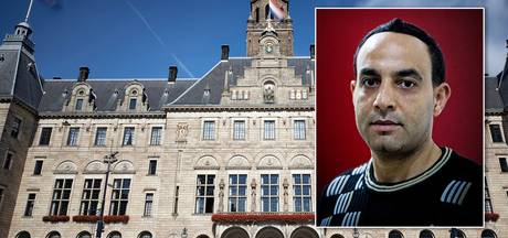 'Chaos is compleet in Rotterdamse politiek'