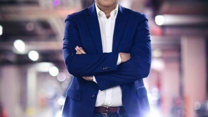 """Faroek Özgünes probeert opnieuw misdaden op te lossen in 'Faroek Live': """"De complimenten van justitie doen deugd"""""""