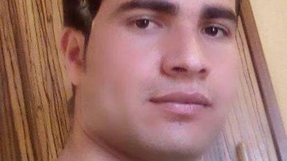 Mecenas betaalt afscheid asielzoeker