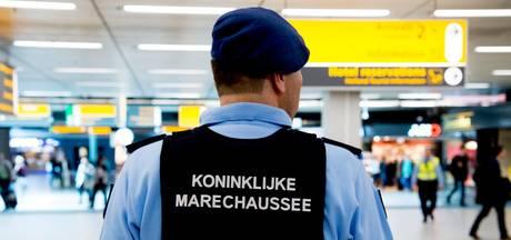 Jihadiste (33) uit Ede opgepakt op Schiphol