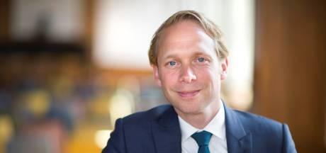 Culemborgse burgemeester deed ultiem verzoek aan staatssecretaris om Maksim en Denis niet uit te zetten
