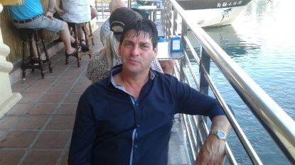 Arbeider (53) ontwaakt uit coma, drie weken na zwaar ongeval met gasflessen