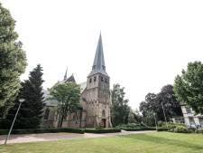 Groessenaren willen betalen voor behoud 'kathedraal van Liemers'