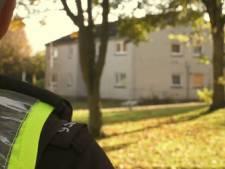 Britse politie onderzoekt bizarre zelfmoorddate van 'Nederlandse' twintigers in vakantiehuisje