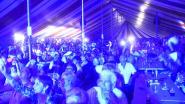 Café Ysebaert viert tiende verjaardag met schlagerfestival
