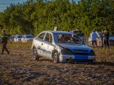 Kempen Cross ontstemd over verbod op autocross Leende: 'Wij kunnen hier niets aan doen en toch worden we gestraft'