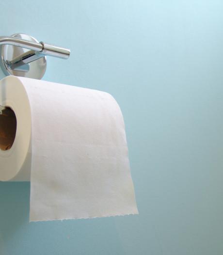 D66: veel te weinig openbare wc's in Amersfoort