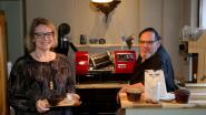 Koffiehuis Dragon Roast door Unizo uitgeroepen tot Starter van het Jaar