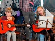 Jubilerende Deventer Cultuur Club steun in rug van talrijke projecten