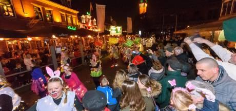 Gaan de optochten door? Hengelose carnavalsvierders volgen weerberichten met samengeknepen billen