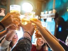 Voorzitter Koen Schuiling van Veiligheidsregio Groningen: 'Nu speculeren over feestjes met oud en nieuw is zeer onverstandig'