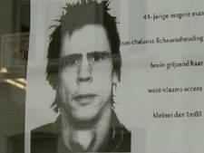 Dertig en twintig jaar cel geëist tegen Arnhemmers voor roofmoord op Belg