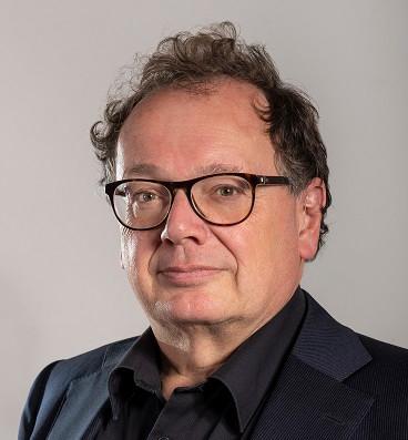 Cees Vermeer wordt per 1 september directeur publieke gezondheid bij de Dienst Gezondheid en Jeugd Zuid-Holland Zuid.