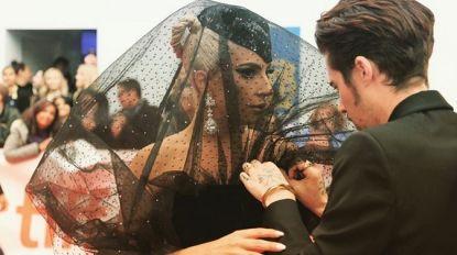 De West-Vlaamse stylist van Lady Gaga en de Antwerpse fotograaf van Billie Eilish: deze twee Vlamingen laten wereldsterren schitteren