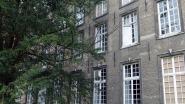 Vier miljoen euro van Vlaanderen voor renovatie Pauscollege