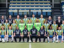Live: RKC Waalwijk - FC Emmen