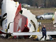 Kamer wil Boeing-topman spreken over vliegcrash Turkish Airlines