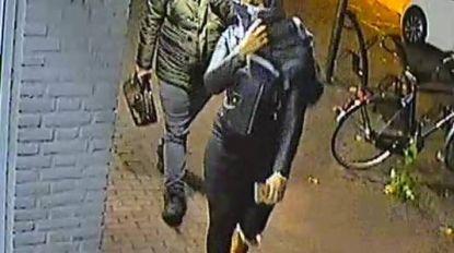 Gentse politie waarschuwt voor 'bloedprikbende': oplichters die bloed afnemen bij bejaarden en hen ondertussen beroven