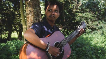 Drie artiesten met Deinse roots in finale Humo's Rock Rally
