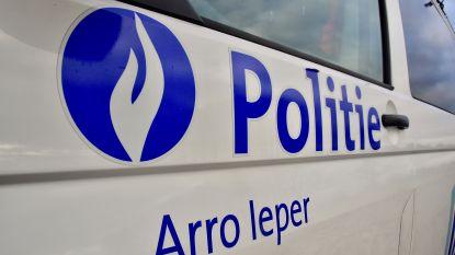 Overlast in Ieperse uitgaansbuurt wordt aangepakt met charter  en patrouilles