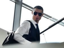 Staking dreigt bij Fiat na transfer Ronaldo