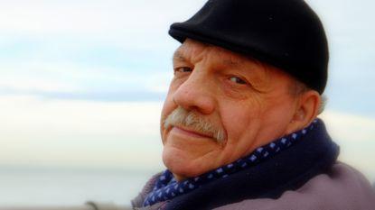 """BK dammen eert overleden speler Rik (62): """"Een man uit de duizend, we missen hem onnoemlijk hard"""""""
