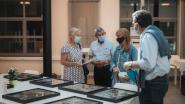 Hasselt zet schoolcampussen in de picture op Open Monumentendag