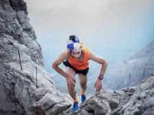 Sans transition: le skieur Anton Plazer signe chez Bora et intègre le peloton professionnel