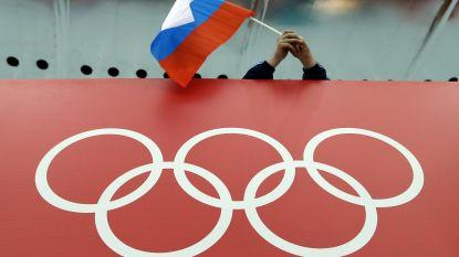 WADA neemt op 22 januari beslissing over eventuele sanctie voor Rusada