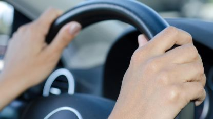 Minder Mobielen Centrale zoekt chauffeurs