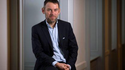 Pelt werkt als eerste Limburgse gemeente samen met Vlaams Ombudsman