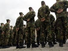 Bedrijven en Defensie gaan vaker personeel uitwisselen