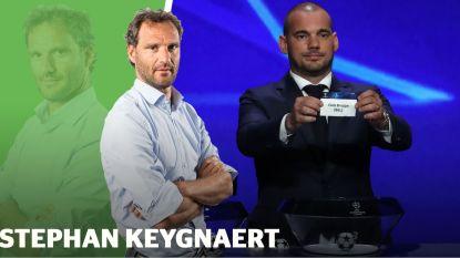 """Onze chef voetbal ziet dolenthousiast Club Brugge en RC Genk aan de Côte d'Azur: """"Merci Monaco!"""""""
