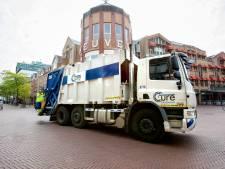 Cure wint hoger beroep van Attero, plan voor afvalverwerkingsfabriek verder uitgewerkt