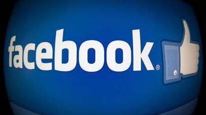 Facebook verlaten is lastiger dan gedacht: Mark Zuckerberg heeft zijn delete-knop goed verstopt